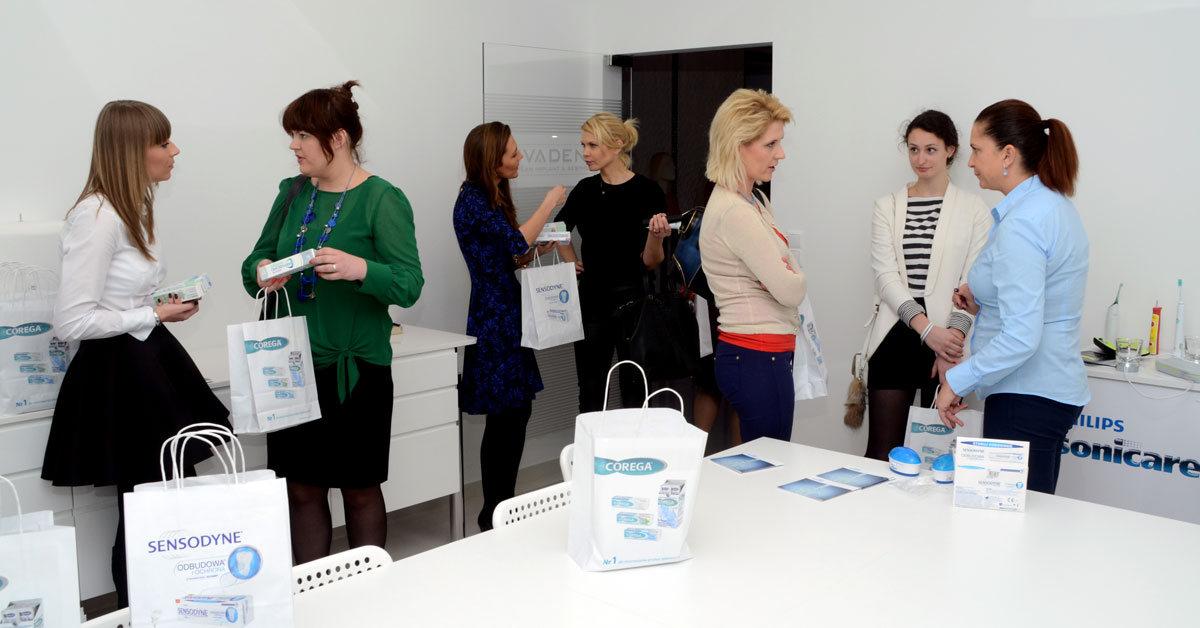 forum-kobiet-biznesu-02