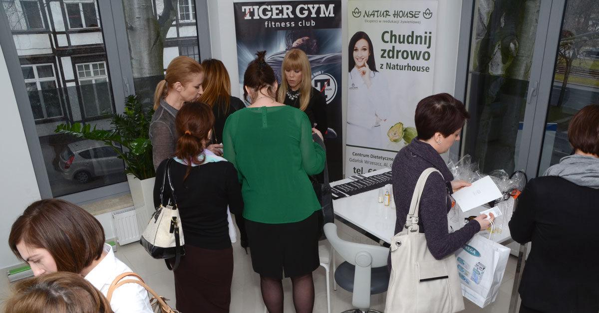 forum-kobiet-biznesu-05