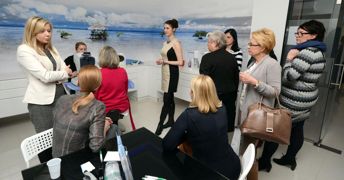 forum-kobiet-biznesu-13