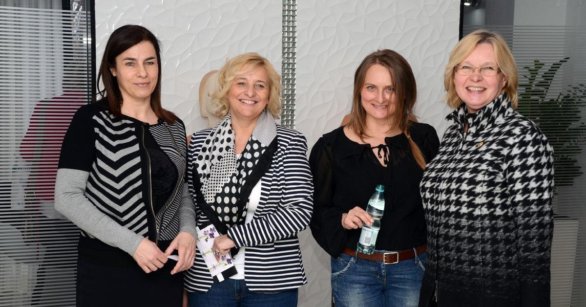 forum-kobiet-biznesu-25