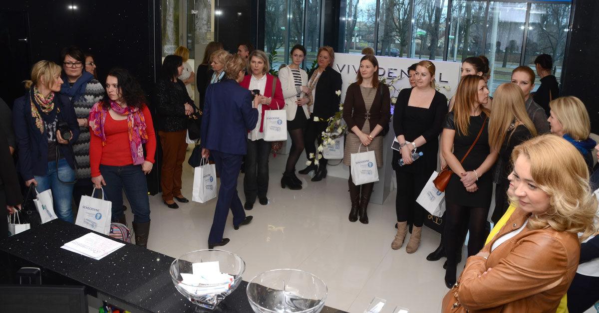 forum-kobiet-biznesu-26