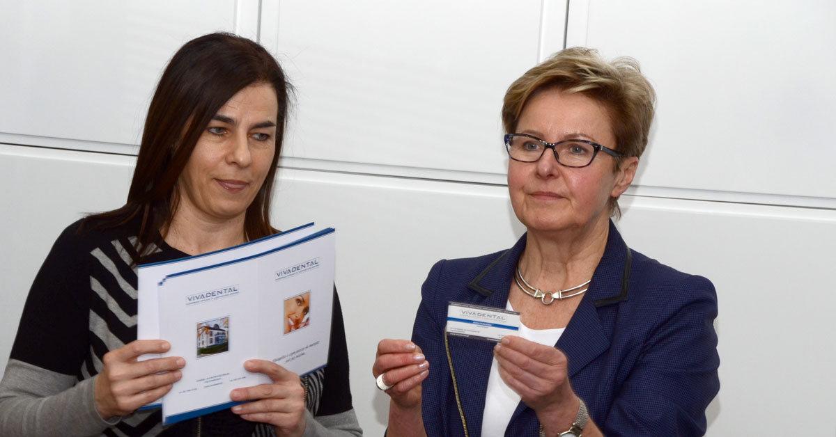 forum-kobiet-biznesu-29