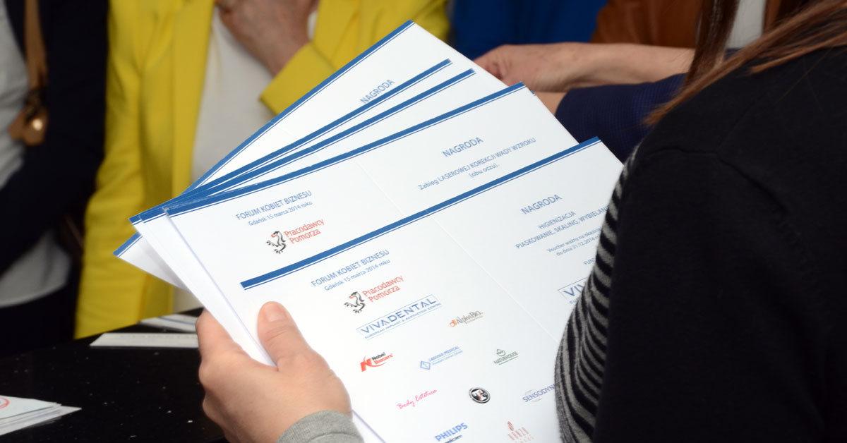 forum-kobiet-biznesu-30