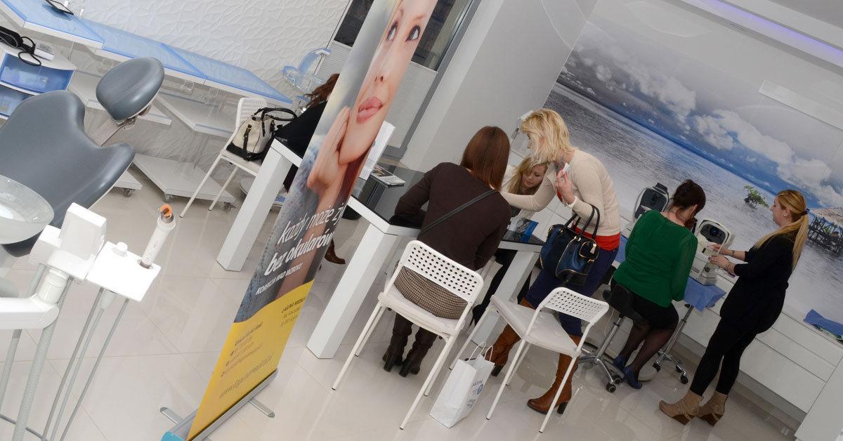 forum-kobiet-biznesu-45