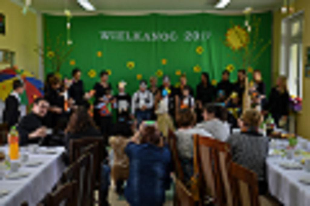 giemlice-wielkanoc-2017-04