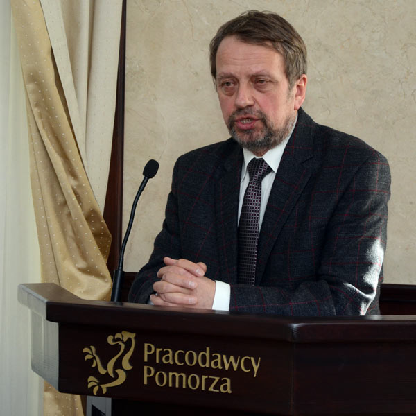 podpisanie-umowy-z-politechnika-gdanska-03