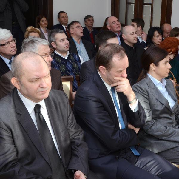 podpisanie-umowy-z-politechnika-gdanska-12