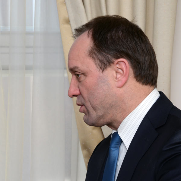 podpisanie-umowy-z-politechnika-gdanska-17