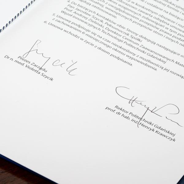 podpisanie-umowy-z-politechnika-gdanska-22