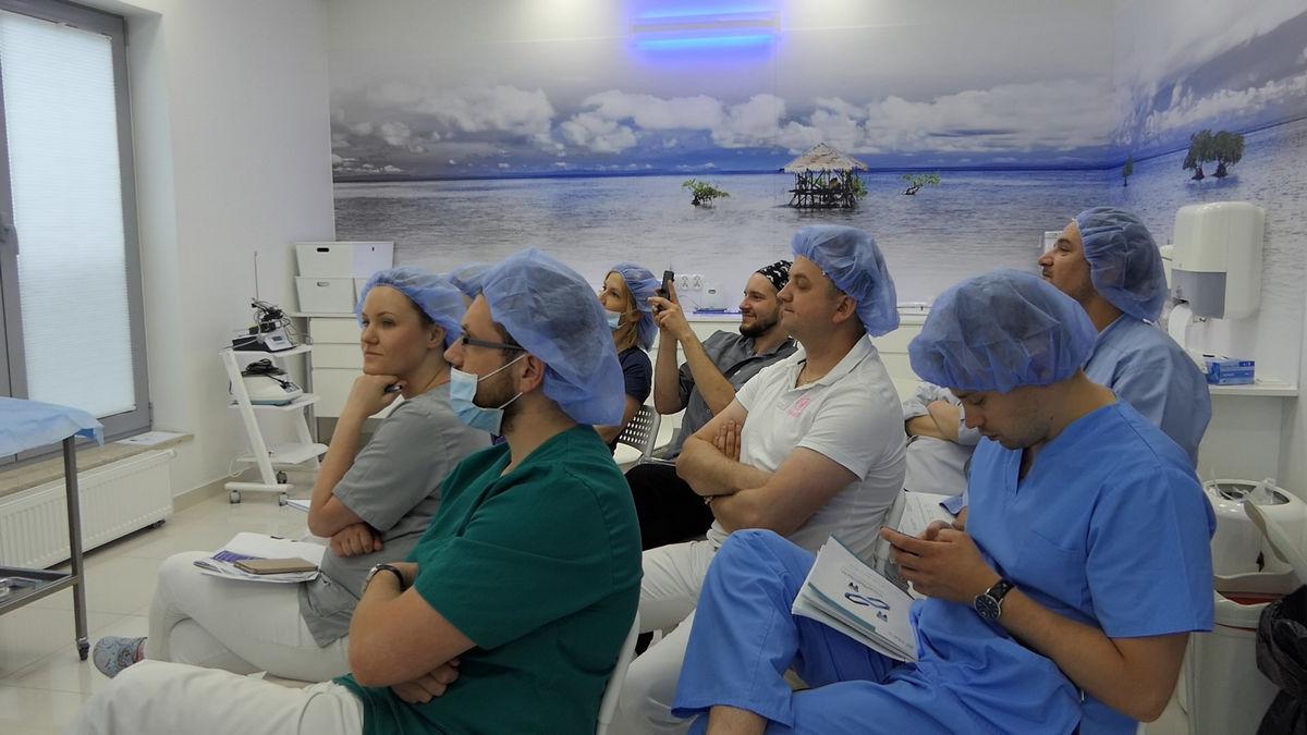 preludium-implantologii-sezon-02-sesja-03-006