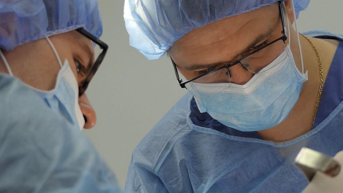 preludium-implantologii-sezon-02-sesja-03-009