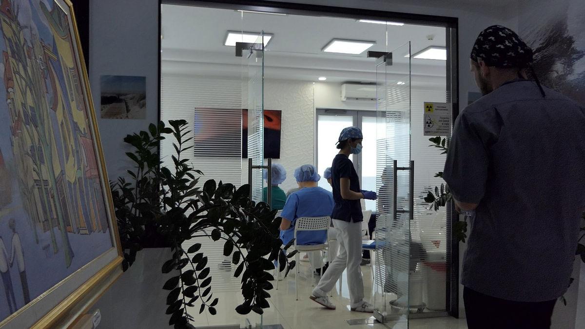 preludium-implantologii-sezon-02-sesja-03-045