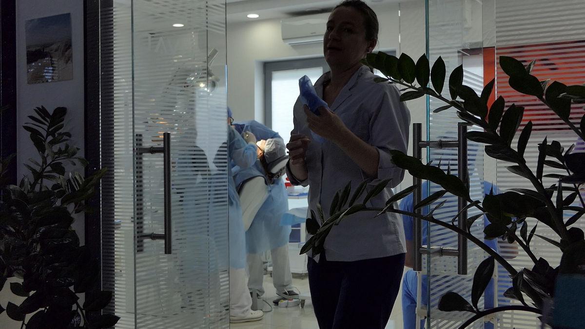 preludium-implantologii-sezon-02-sesja-03-049