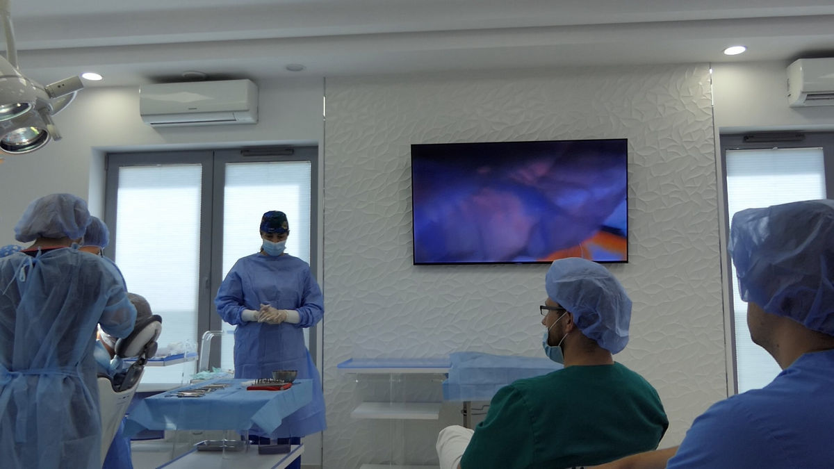 preludium-implantologii-sezon-02-sesja-03-063