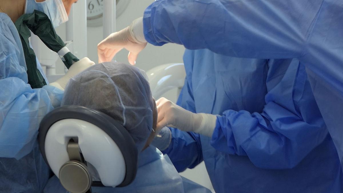 preludium-implantologii-sezon-02-sesja-03-068