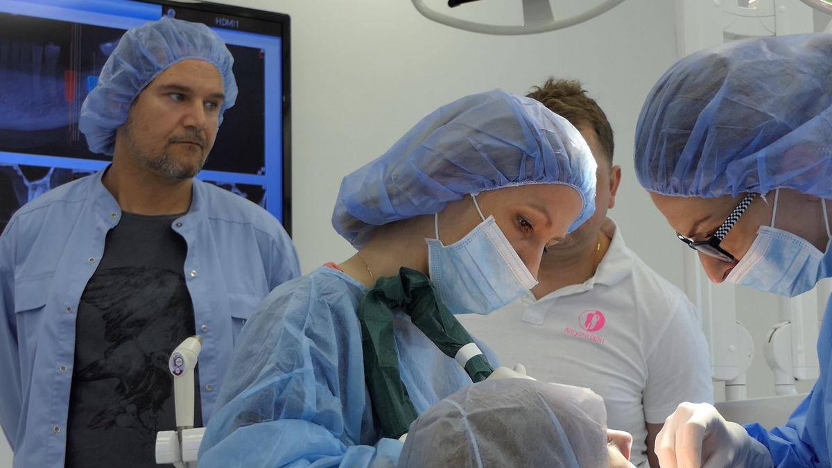 preludium-implantologii-sezon-02-sesja-03-069
