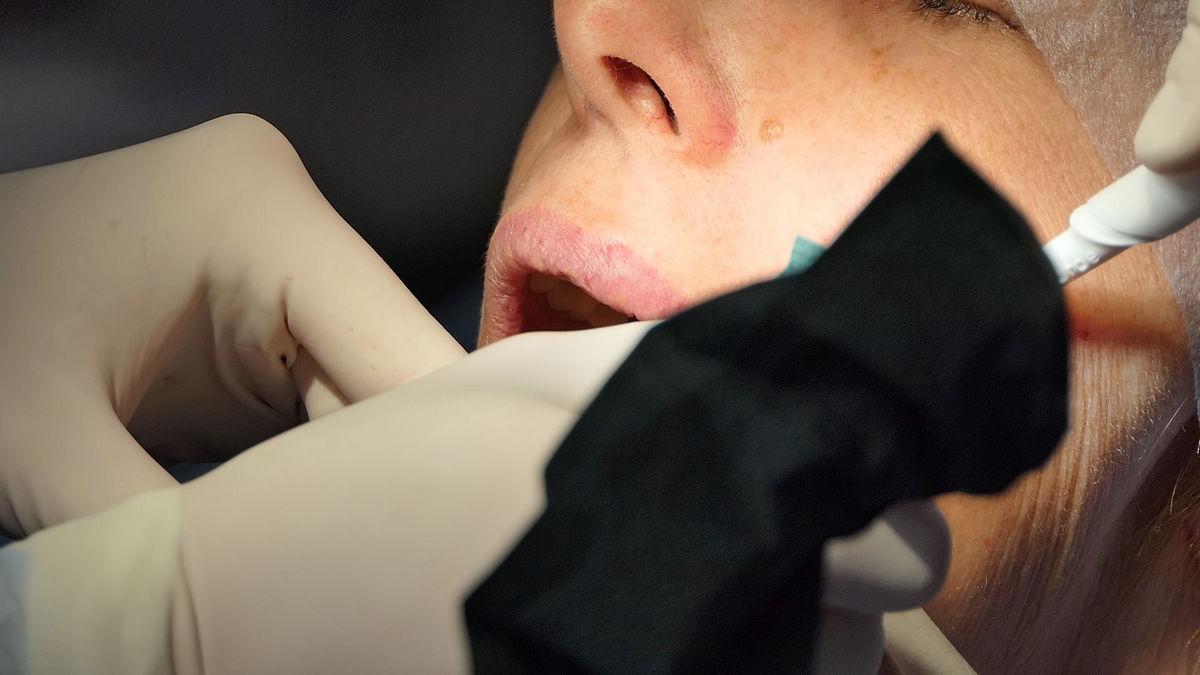 preludium-implantologii-sezon-02-sesja-03-074