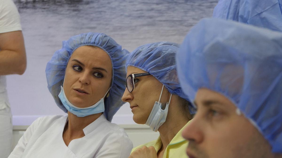 preludium-implantologii-sezon-02-sesja-03-100