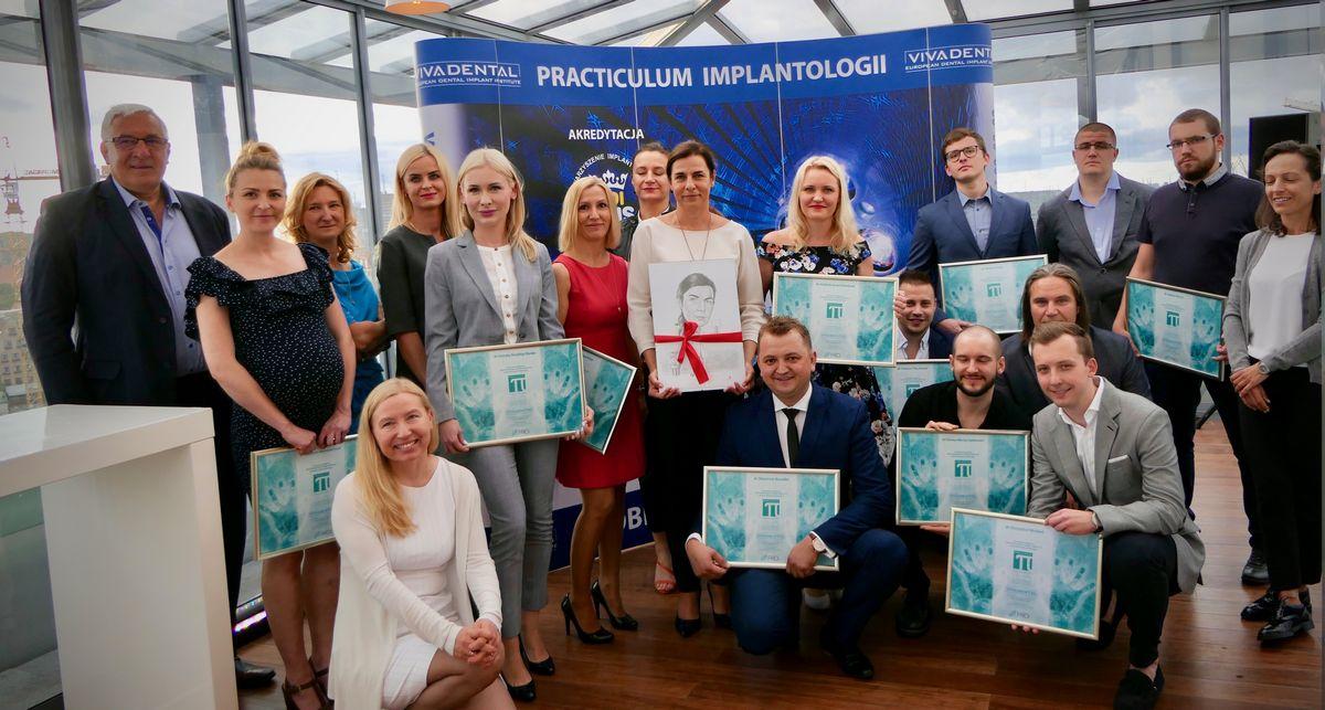 preludium-implantologii-s2-certyfikaty-001