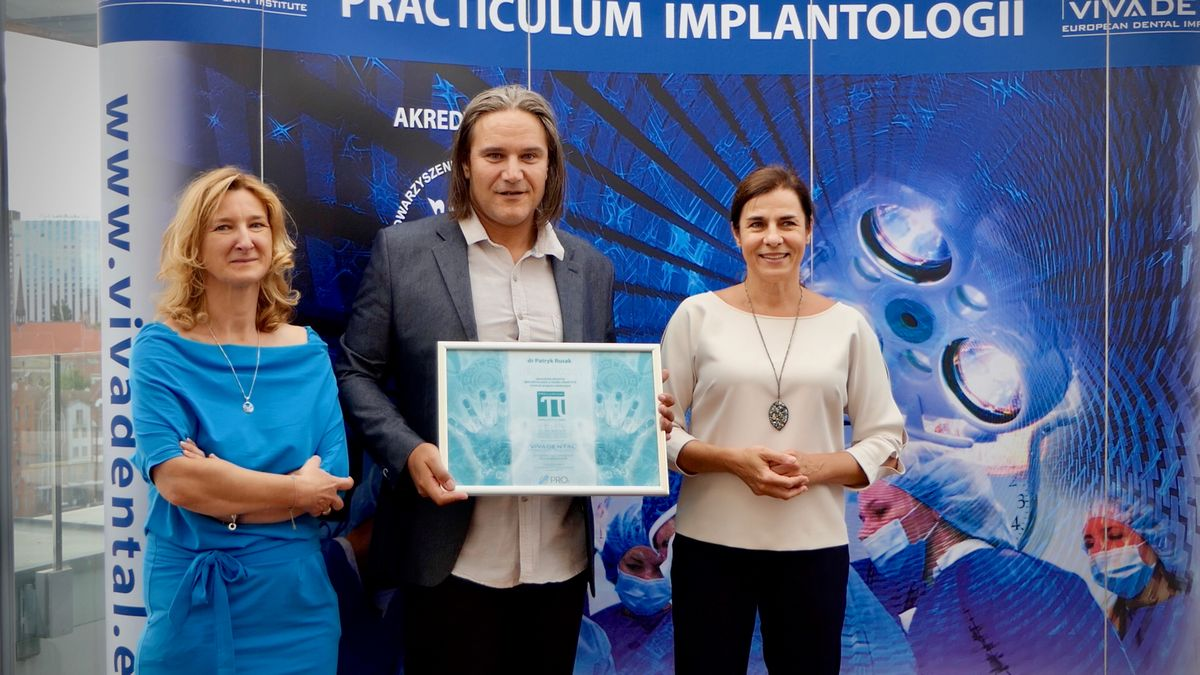 preludium-implantologii-s2-certyfikaty-017